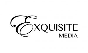 Exquisite Media Logo (1)