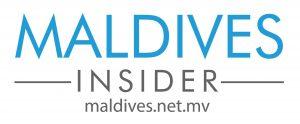 Maldives-Insider-1920 (002) (1)