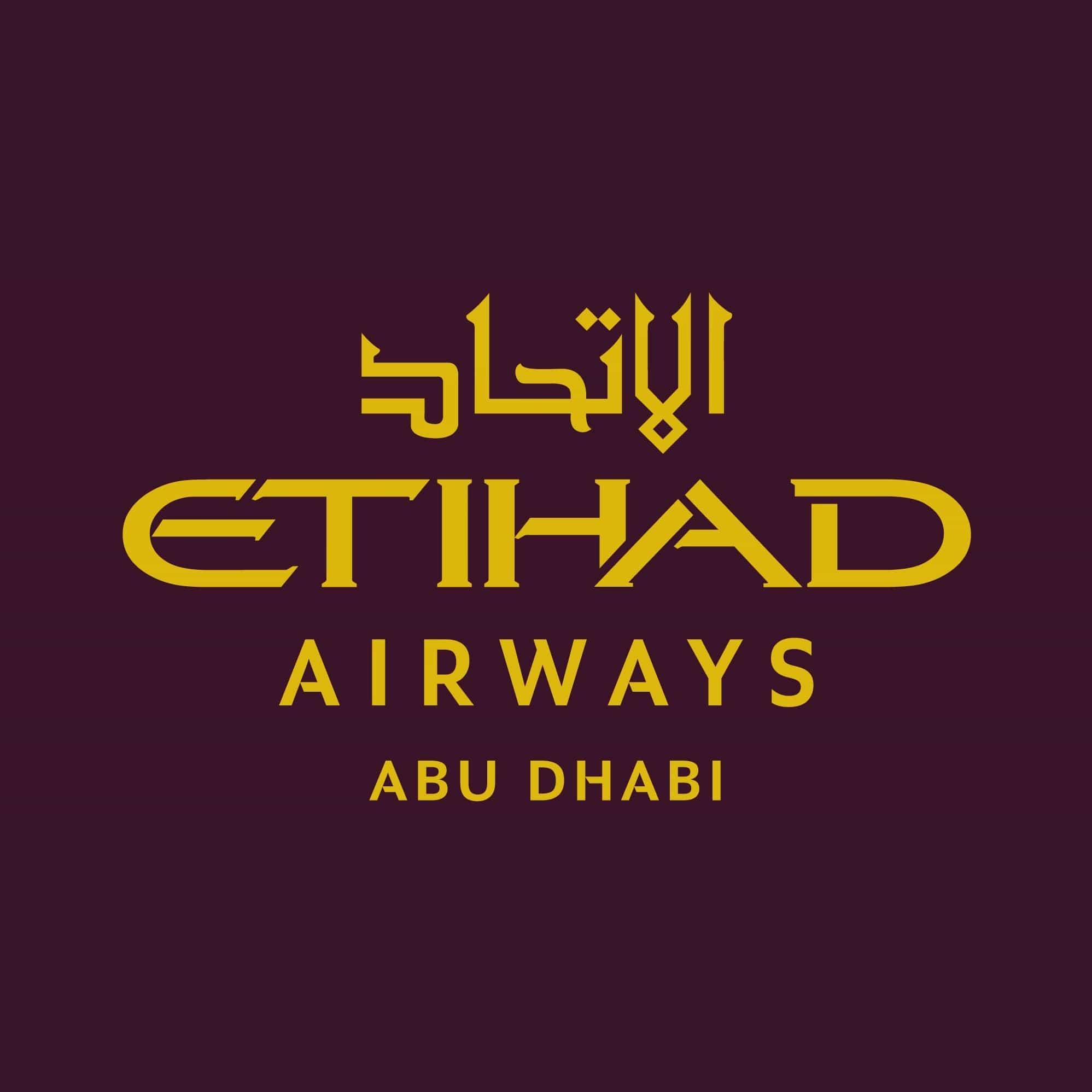 Ethihad