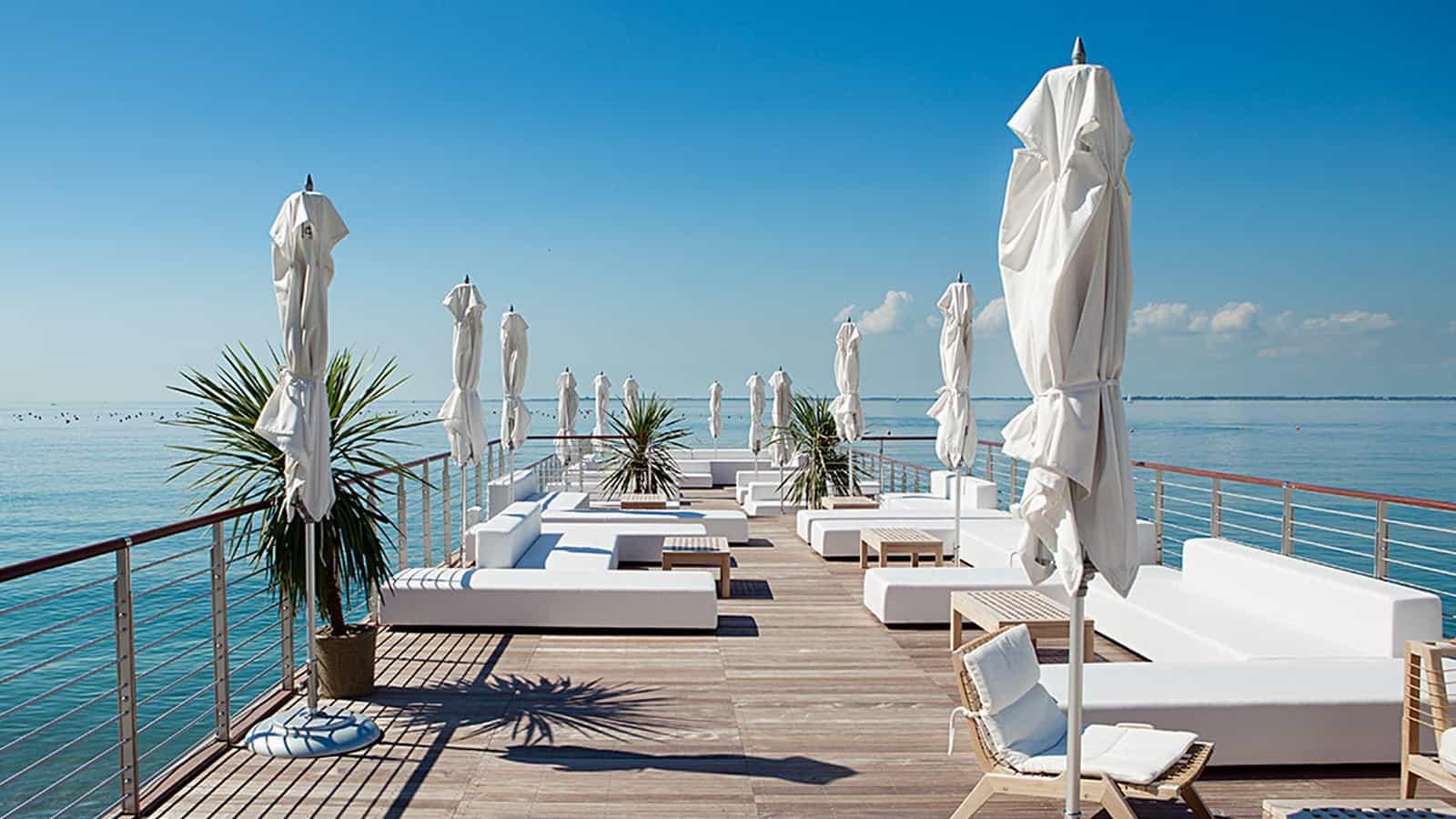Beautiful Le Terrazze Villorba Spa Pictures - Design Trends 2017 ...