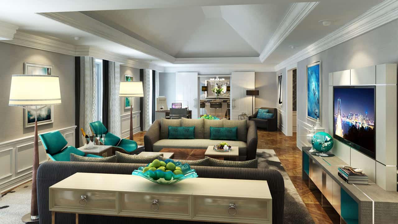 the ritz carlton san francisco haute grandeur. Black Bedroom Furniture Sets. Home Design Ideas