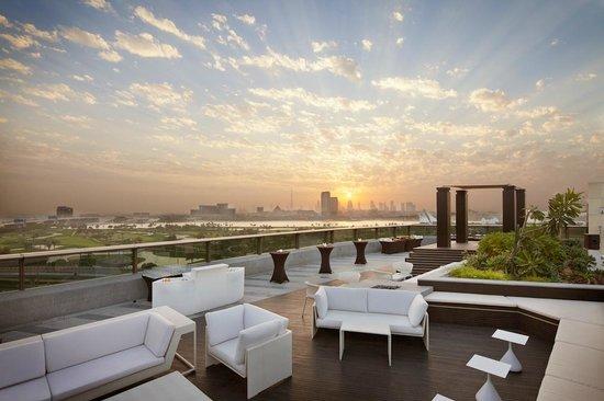 Boutique Hotels Austin Texas | Kimber Modern | Downtown