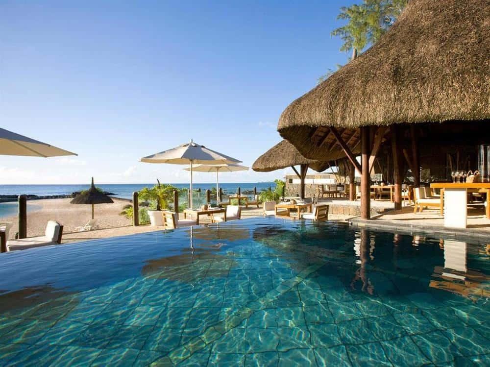 veranda resorts mauritius haute grandeur. Black Bedroom Furniture Sets. Home Design Ideas