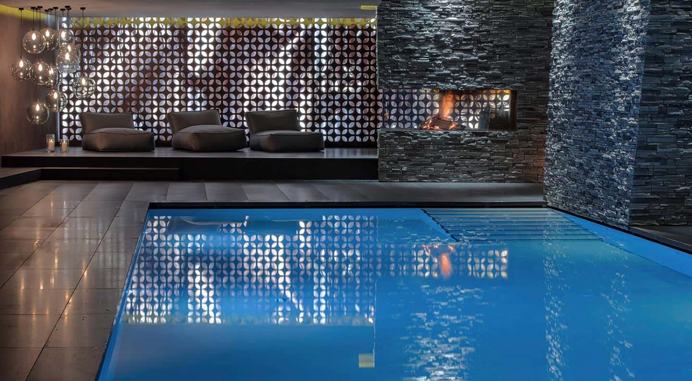 zhero kappl austria haute grandeur. Black Bedroom Furniture Sets. Home Design Ideas