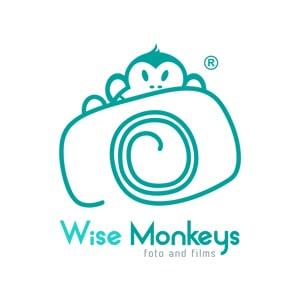 wise-monkeys-300x3001