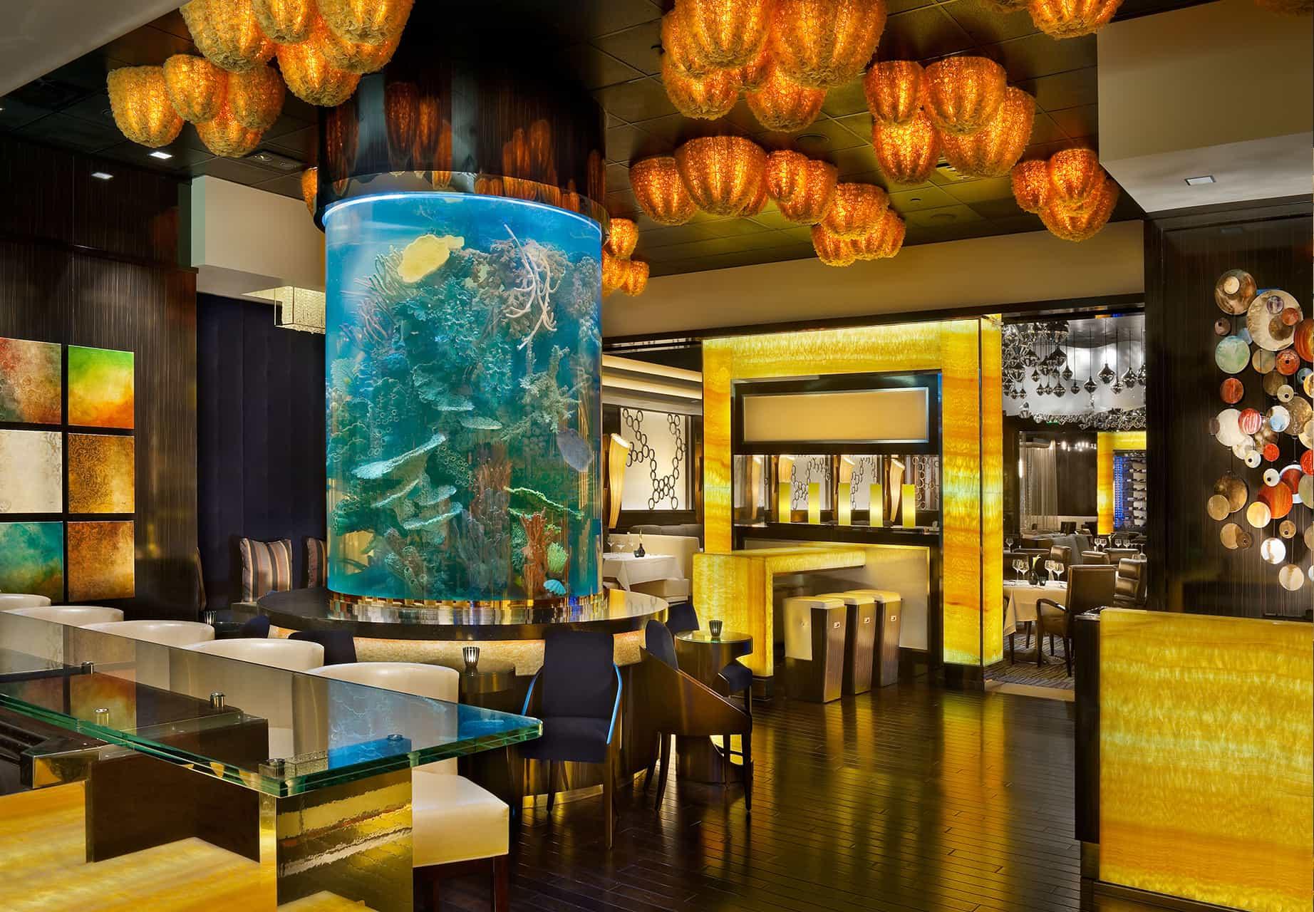 Atlantis casino marketing new winn casino