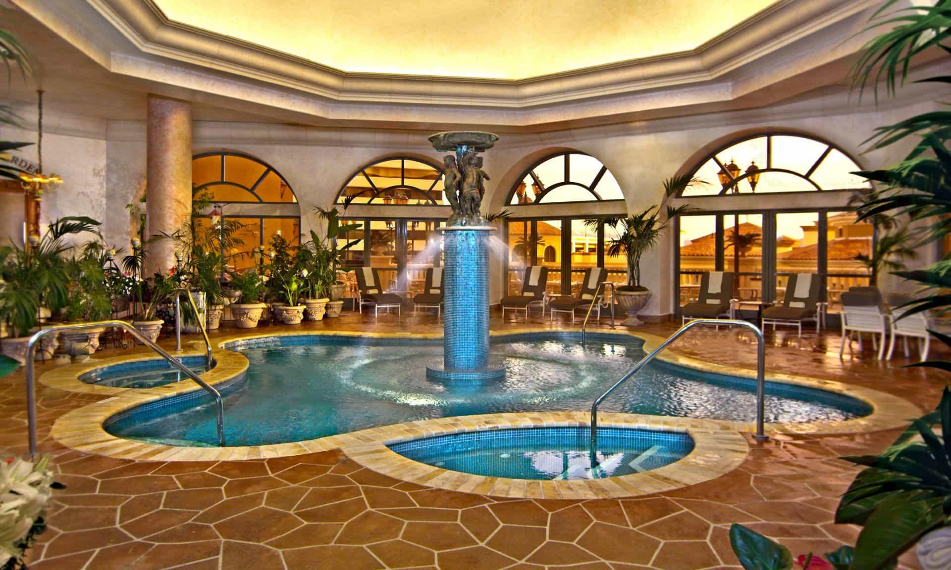 Atlantis casino marketing type of casino table games