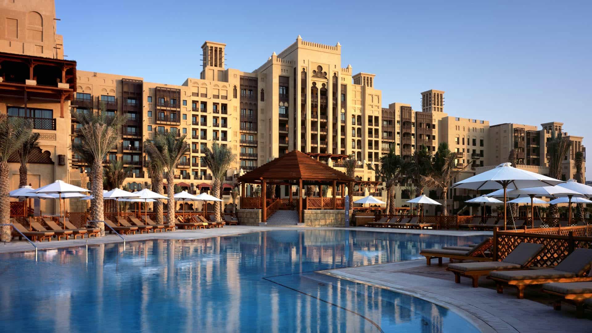 Sydney Beach Hotels