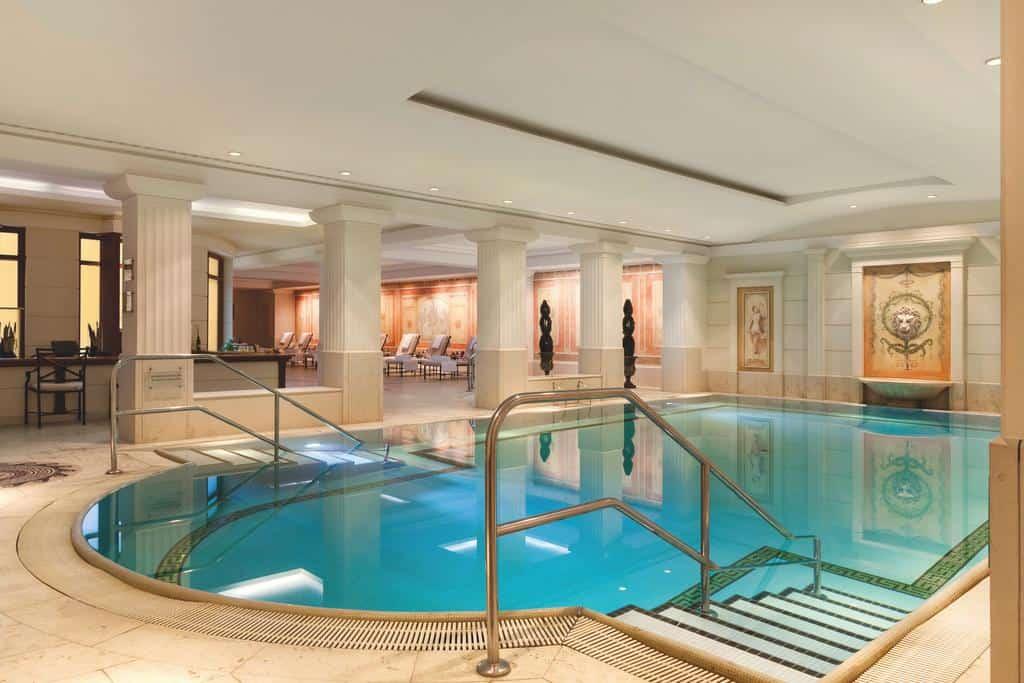Hotel Concierge Services In Berlin