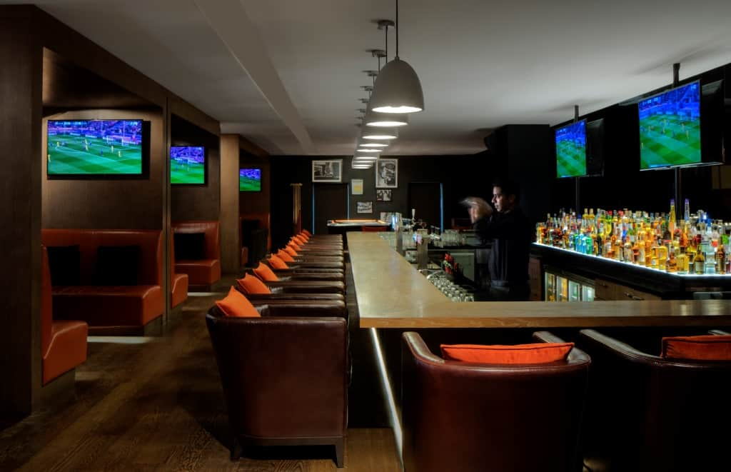 pullman dubai creek city centre hotel residences haute grandeur. Black Bedroom Furniture Sets. Home Design Ideas
