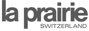 La Prairie Switzerland Logo (1)
