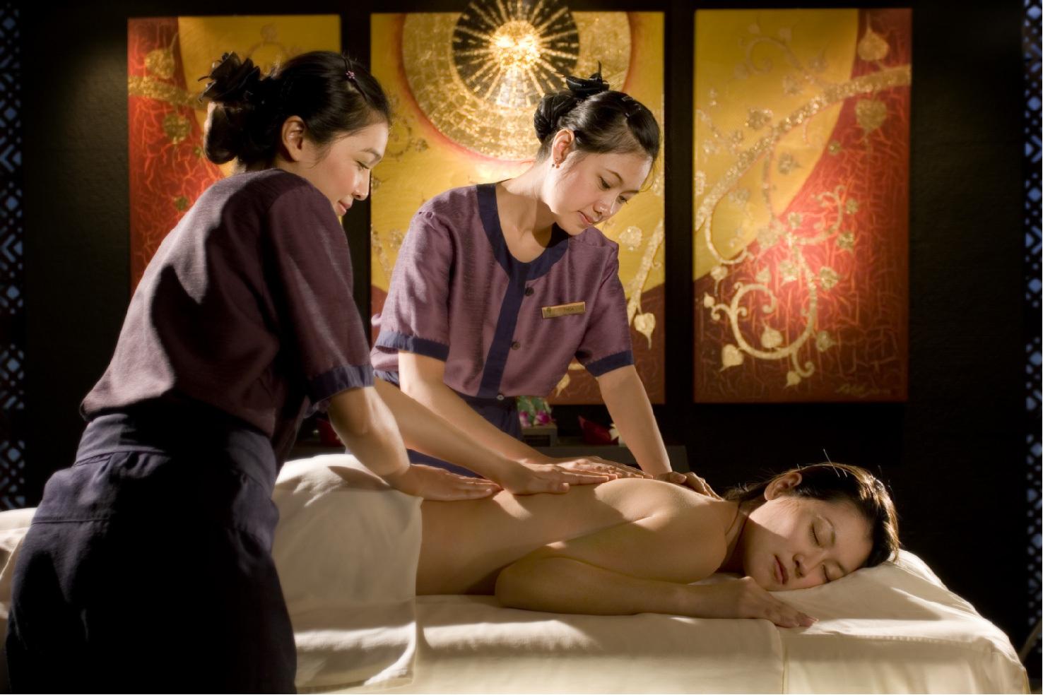 body to body thai massage massage hillerød thai