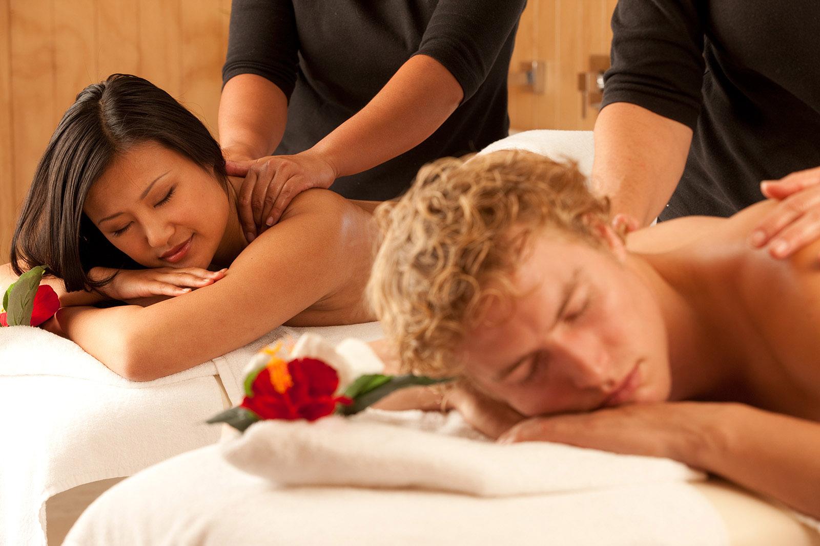 czech massage 343